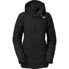 The North FaceGreta Down Jacket - Women's