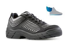 Moderná pracovná obuv od výrobcu ARTRA :  ARNEDO 925 6760 S1 P SRC        produkt v PDF    katalóg v PDF