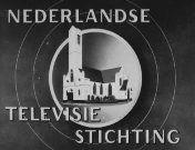 Nederlandse Televisie Stichting (omroep NTS)