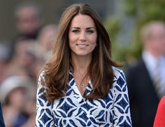 The Stir-Kate Middleton's Diet & Workout Plan Is So Easy Anyone Can Follow It