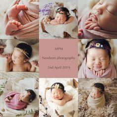 さあ。新生児のかわいい写真を残そう。MPMではプロ歴10年以上のフォトグラファーがあなたが望んでいた、自然でオシャレな新生児 写真を撮影します*ニューボーンフォト 京都* Newborn Photos, Baby Photos, Newborn Photography, Children, Instagram Posts, Facebook, Newborn Pics, Young Children, Baby Pictures