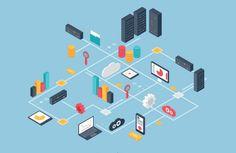 """Antes de contratar un web hosting deberías saber unas """"cositas"""".  Hoy les regalo unos tips en base a mi experiencia  LINK: http://www.mclanfranconi.com/contratar-web-hosting-deberias-saber/  #Web #Hosting #DiseñoWeb"""