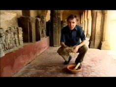 India is one of the oldest and richest civilizations in the world. It is home to the world's first planned cities, where every house had its own bathroom and...