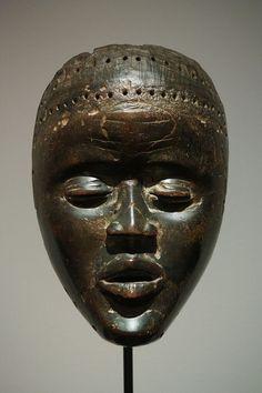www.sommerhage-afrika.com