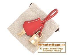 sac hermes birkin - Hermes Kelly Sellier 32cm Black Fjord Leather Gold hardware ...