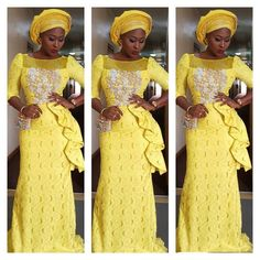 TAKE A LOOK AT BEAUTIFUL AFRICA STYLES THAT CAN BE ROCK TO ANY EVENT >> CHECK THEM OUT HERE > (http://www.dezangozone.com/)