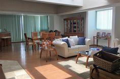 Depto.  - Venta  - Huixquilucan, Estado De México, Mexico - 1019-350, PH en venta en Hacienda del Ciervo,KW,  Real Estate, Number 1 Real Estate Company, Real Estate Franchise, Become a Real Estate Agent, Apartment for Sale, Apartment for Rent, Apartment to Lease, House for Sale, House for Rent, House to Lease, Villas for Sale, Villas for Rent,