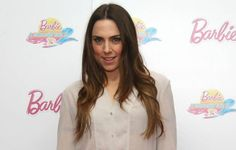Mel C releases new single and announces new album after turning down Spice Girls…