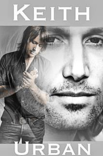 Keith urban you dont know him well :(