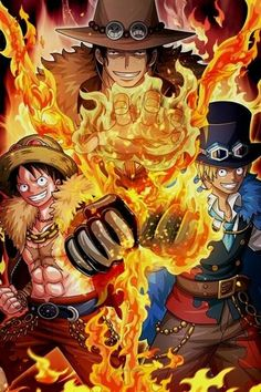 one piece anime One Piece Anime, Ace One Piece, One Piece New World, One Piece Figure, One Piece Crew, Zoro One Piece, One Piece Comic, One Piece Pictures, One Piece Images