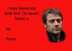 Oh gosh this is terrible I love John too he's like my top five favorite characters but this was TOO good