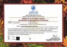 IndusViva International Pvt. Ltd. Research Scientist, Application Form, Certificate, Image, Ska, Certificate Of Deposit