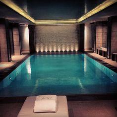 basement pool on pinterest indoor pools endless pools and pools