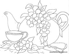CHALEIRA E VINHO COM SALAME - MrFladill - Álbuns da web do Picasa