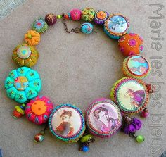163 Best Jewelry That Inspires Images Jewelry Jewelry