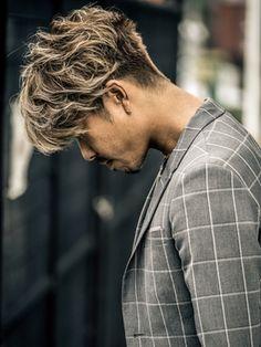 Popular Haircuts For Short Hair Men Medium Black Hair, Medium Hair Cuts, Medium Hair Styles, Curly Hair Styles, Hipster Hairstyles, Boy Hairstyles, Men's Haircuts, Cool Mens Haircuts, Popular Haircuts