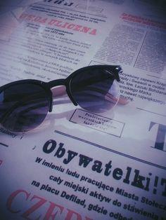 #glasses #sunglasses #travel #details