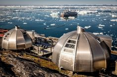 AD-The-Most-Secluded-Hotels-In-The-World-21 | DesignDarlings - Design, møbler, indretning, arkitektur, børn, konkurrencer osv.