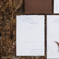 Mood_Bilder_Free_Spirit_Einladung Cards Against Humanity, Wedding, Free, Paper, Invitation Cards, Invitations, Pictures, Valentines Day Weddings, Weddings