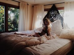 24 Trendy Bedroom Ideas For Women In Their Inspiration Interior Design Budiour Photography, Boudoir Photography Poses, Intimate Photography, Boudoir Posen, Jenah Yamamoto, Woman Bedroom, Sexy Poses, Trendy Bedroom, Mannequins