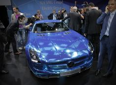 Discontinued cars see deep discounts Fuel Efficient Cars, Mercedes Benz Sls Amg, Mitsubishi Galant, Used Cars, Cars For Sale, Trucks, Cobalt, Purpose, Motorcycles