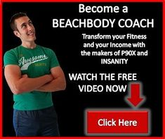 Fat reduction And you: Methods to Make It Certainly Happen #workouts_for_p90x3 #p90x3_workouts #Health