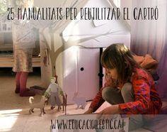 http://www.educacioilestic.cat/2013/10/25-manualitats-per-reutilitzar-el-cartro.html