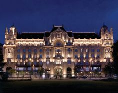 images/stories/whats-hot/hotel/FourSeasons/budapest/4seasonsBupapest-1-HEADER.jpg