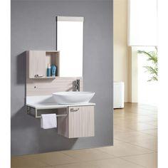 Sink, Cabinet, Bathroom, Storage, Furniture, Home Decor, Trough Sink, Mirrors, Master Bathroom Vanity
