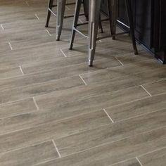 "Forest Valley Flooring Acacia 1/2"" Thick x 5"" Wide x 47"" Length Engineered Hardwood Flooring   Wayfair Engineered Hardwood Flooring, Kitchen Flooring, Hardwood Floors, Flooring Sale, Laminate Countertops, Kitchen Tile, Flooring Ideas, Quartz Countertops, Shopping"