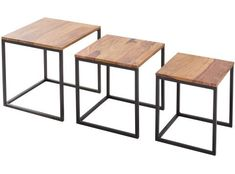 Stolik kawowy Giant 90x60 cm » Invicta Interior - Sfmeble.pl Intelligent Design, Petites Tables, Interior, Furniture, Home Decor, Environment, Centerpieces, Wooden Side Table, Modern Dining Table