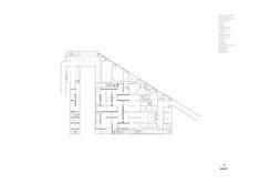 Gallery of Long Museum West Bund / Atelier Deshaus - 31