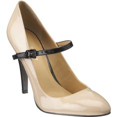 Nine West Sheryl and other apparel, accessories and trends. Browse and shop 72 related looks.