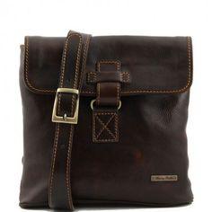d667a4b193 tuscany leather handbag dark brown code 6451.jpg (900×900) Leather  Backpack