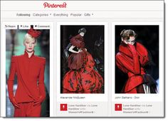 Is your Business Right for Pinterest? 5 Ways to Mold it to the New Trend