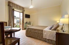 Suites | Borgo Gentile