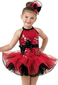 Gorgeous, age-appropriate dance recital costumes for little dance-class beginners. Shop girls' dance costumes and save with studio-exclusive pricing. Pop Star Costumes, Dance Recital Costumes, Girls Dance Costumes, Jazz Costumes, Dance Outfits, Dance Dresses, Girls Dresses, Blush Flower Girl Dresses, Cute Dresses For Party