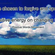 Join the movement and one and one at a time by realizing the impact of our words and thoughts. starts with and . Be the change you want to be! and spread the word. You can make a difference! Positive Mindset, Positive Life, Positive Quotes, Staying Positive, Inspirational Thoughts, Change The World, Integrity, You Changed, Infinite