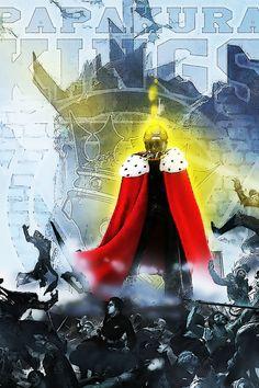 Papakura AFC Kings Concept Design, Mid evil Dragons And Empires. American Football, Dragons, Empire, Concept, King, Design, Football, Kites, Design Comics