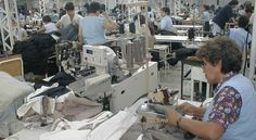 Colombia stagnates low in competitiveness index Textiles, Latin America, Manual, Google Search, Colombia, Textile Industry, Labor Positions, Products, Aperture