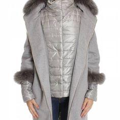 Jacket Women Herno