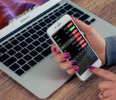 e-commerce en la region LatinoAmerica. Colombia segundo país con mayor penetración de mobile commerce en Latinoamérica