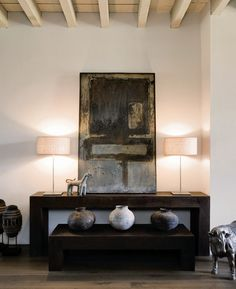 302 best living with art images in 2019 bedrooms design interiors rh pinterest com