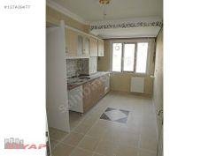 Emlak Ofisinden 2+1, 90 m2 Satılık Daire 125.000 TL'ye sahibinden.com'da - 137409477