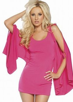 00269b739767c 157 Best let's go CLUBBING!!! images in 2014 | Cute dresses, Club ...