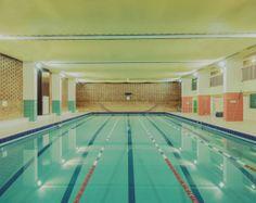 franck bohbot swimming pool