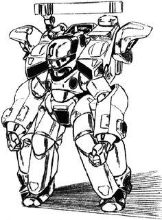 SuitCommandA.gif (454×618)