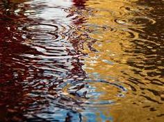 Image result for puddles