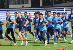SAFF Cup: India to clash with rampaging Afghanistan in High-Voltage Final - http://odishasamaya.com/news/sports/saff-cup-india-to-clash-with-rampaging-afghanistan-in-high-voltage-final/70870