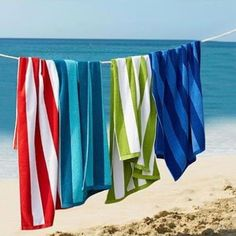 vat dyed pool towels You are in the right place about bridesmaid hair ideas straight Here we offer y Hotel Towels, Hotel Pool, Cotton Towels, Chinese, Bath, Bridesmaid Hair, Outdoor Decor, Dress, Bathrooms